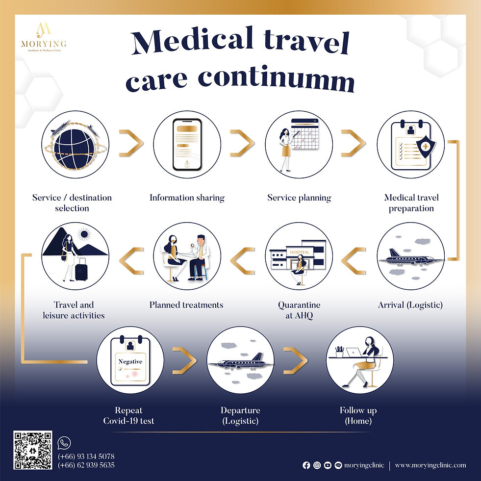 Medical travel care continumm.jpg