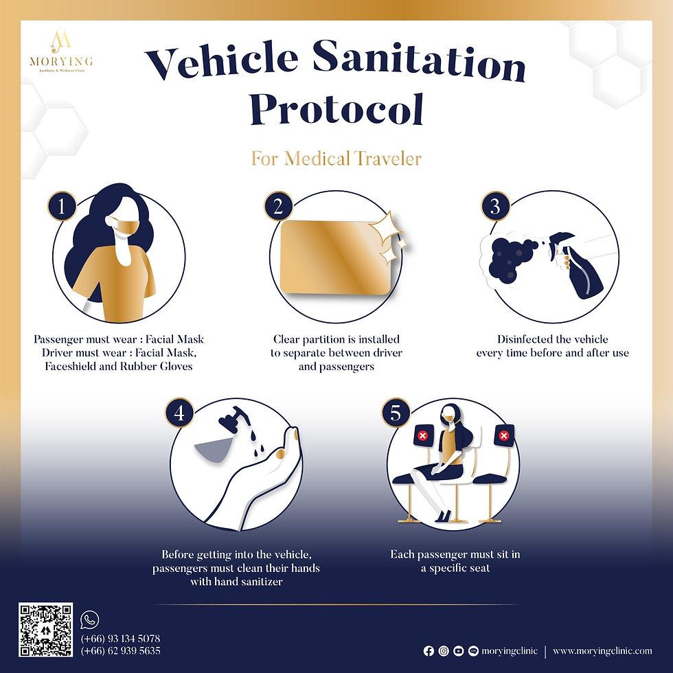 Vehicle Sanitation Protocol.jpg