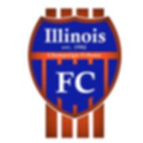 Illinois FC.jpg