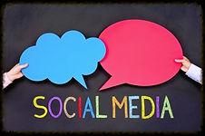 social media, social media plan, social media plans, social media advertising, social media management, social media maintenance, cheap social media management, affordable social media management, cheap social media maintenance, affordable social media maintenance, small business social media maintenance, small business social media management, small business web design, small business social media plan
