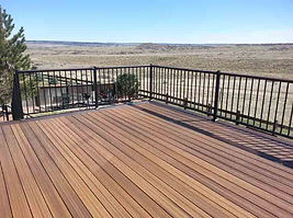 Deck, Decks, Decking, Trex Deck, Wood Deck, Cedar Deck, Composite Deck, Deck Repair, Decking Repair, Aurora, Decking Parker, Parker Deck, Denver Deck, Castle Rock Deck, Arapahoe County Deck, Douglas County Deck, Deck Company, Parker Deck Company