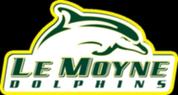 Le Moyne.png