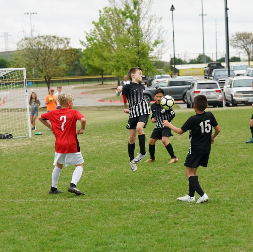 IBERCUP USA 2018 – BRINGING PLAYERS