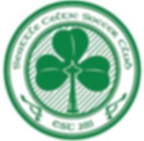 Seattle Celtic.jpg