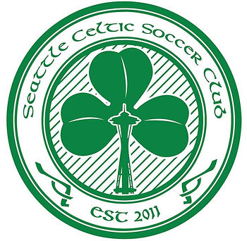 Seattle Celtic.jpg