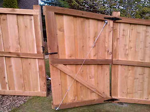 Fence, Fencing, Fences, Fence Repair, Fix Fence, Install Fence, Fence Company, Parker Fence, Aurora Fence, Castle Rock Fence, Centennial Fence, Cedar Fence, Rod Iron Fence, Custom Fence, Privacy Fence, 6 ft fence, 4 ft fence, chain link fence,