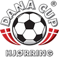 dana cup clear logo.png