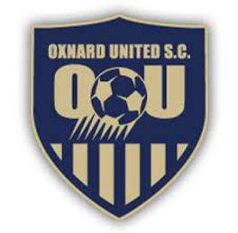 oxnard.jpg