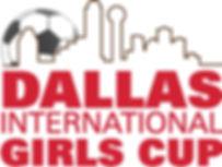 A-Tournament Logo.jpg
