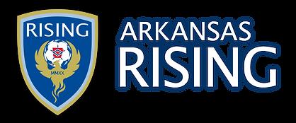 AK rising logo.png