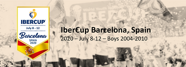 Ibercup Barcelona 2020.png
