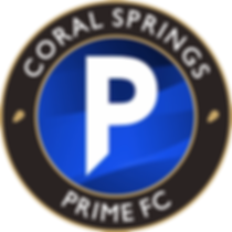 Coral Springs United FC.png
