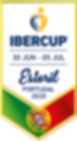 IbeCup Estoril Logo.png