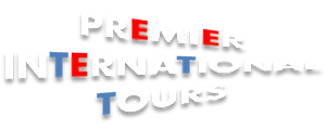 england rugby travel, premiership rugby, irish rugby tours, euro rugby tours, europe rugby tours, german rugby tours, dutch rugby tours, scottish rugby tours, english rugby travel, french rugby tours, italian rugby tours, spanish rugby tours, school sports schools, school rugby tours, college rugby tours