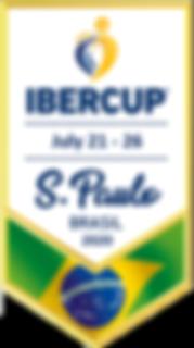 IberCup S Paulo logo.png