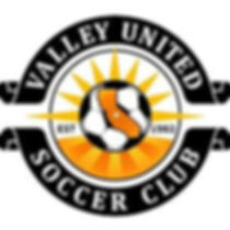 Valley United.jpg