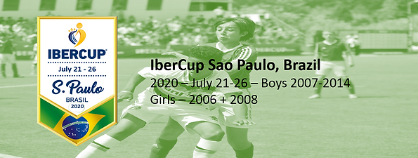 Iber Brazil 2020.png