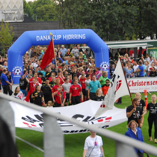Colorado Rush in Denmark and Norway for the Dana and Norway Cup (14)