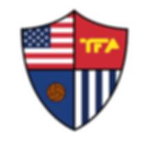 TFA-15.jpg