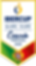 IberCup Cascais logo.png