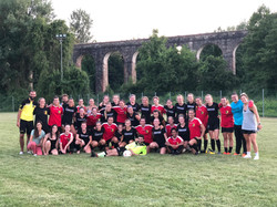 Foreign soccer tours team soccer tours (
