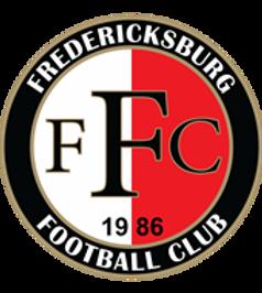 Fredricksburg.png