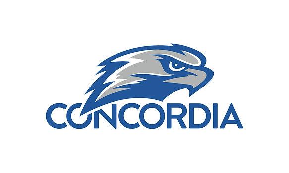 Concordia_4C-01.jpg