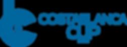 logotipoCBC.png