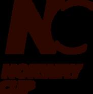 NC_logo1.png