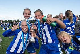 20190712_Helsinki_Cup_019.jpg