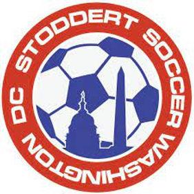 DC Stoddert.jpg