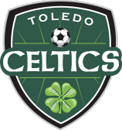 Celtics_large_large.png