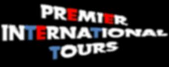 PIT white logo 2015.png