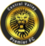 Central Valley Premier FC.jpg
