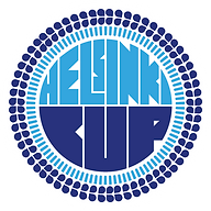 HelsinkiCup_logo-01 2020.png