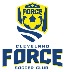 CFCS_Logo_text_clear-01.png