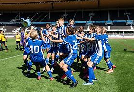 20210717_Helsinki_Cup_234 (1).jpg