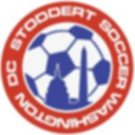 DC Stoddert Washington Soccer.jpg