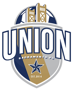 UNION+MAIN+COLORED-01.png