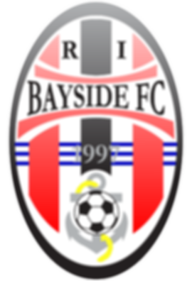 Bayside FC.png