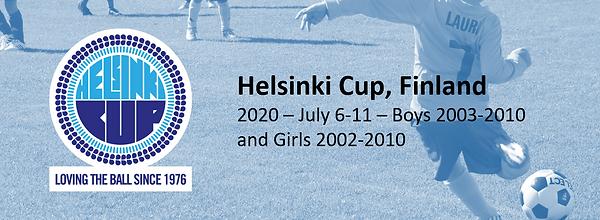 Helsinki Cup 2020.png