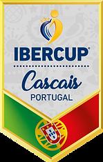 LOGO-IBERCUP-Cascais_2019.png
