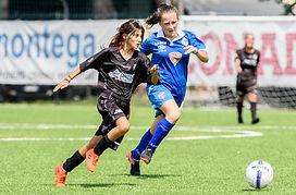 San Marino Cup 2019 (4).JPG