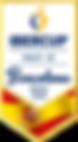 IbeCup Barca Logo.png