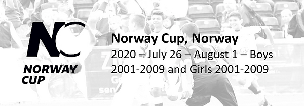 Norway Cup 2020.png