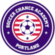 Soccer Chance Academy.png