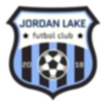 Jordan Lake FC.png