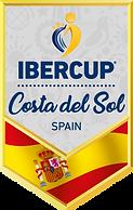 LOGO-IBERCUP-Costa-del-Sol_2019.png