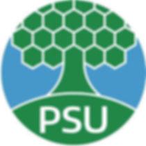 PSU.jpg