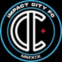 Impact City FC.jpg